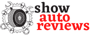 showautoreviews