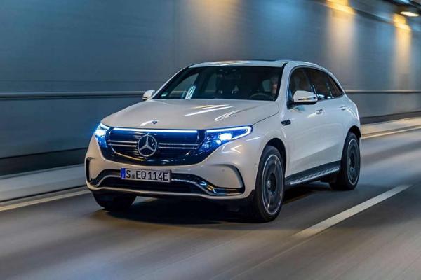 Mobil-Listrik-Terbaik-2021