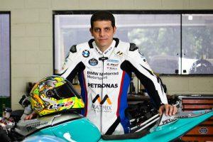 5-Pembalap-Elit-MotoGP-Tanpa-Gelar-Juara-Dunia