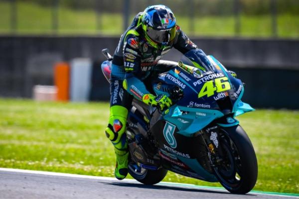Insiden-buruk-pada-MotoGP