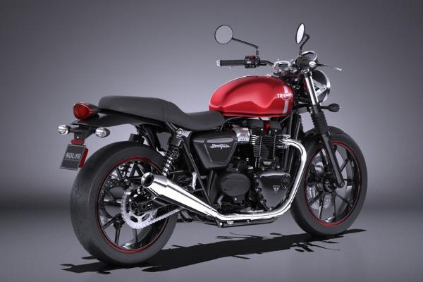Motor-Baru-Triumph-Indonesia