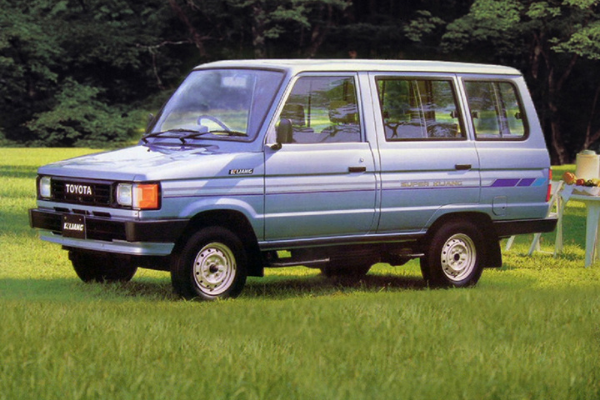 Mobil-dari-Toyota