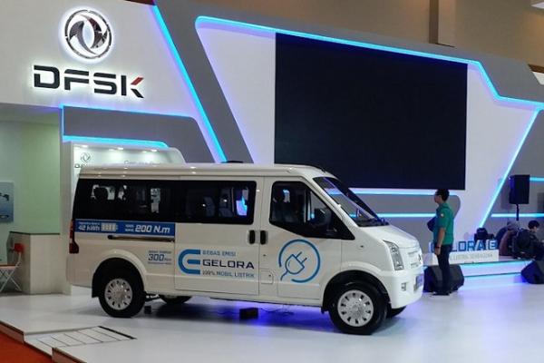Mobil-Listrik-Di-Indonesia